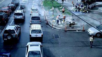 Values.com TV Spot, 'Traffic' - Thumbnail 1