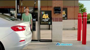Albertsons Anniversary Sale TV Spot, 'Wish: Pepsi and Lay's' - Thumbnail 1