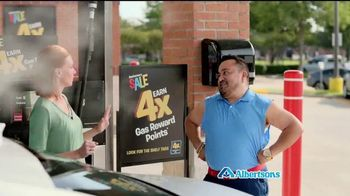 Albertsons Anniversary Sale TV Spot, 'Wish: Pepsi and Lay's' - Thumbnail 2