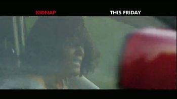 Kidnap - Alternate Trailer 12