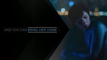 XFINITY On Demand TV Spot, 'X1: Ghost in the Shell' - Thumbnail 5
