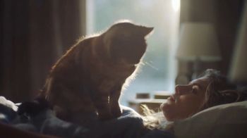 Amazon Echo Dot TV Spot, 'Alexa Moments: The Purrfect Message' - Thumbnail 9