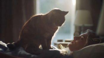 Amazon Echo Dot TV Spot, 'Alexa Moments: The Purrfect Message' - Thumbnail 8