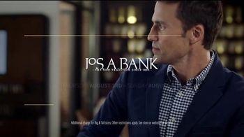 JoS. A. Bank TV Spot, '1905 Suits, Polos and Shorts' - Thumbnail 8