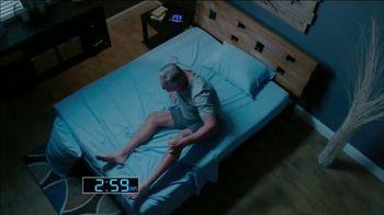 KneesEase TV Spot, 'Arthritis' Featuring James Lipton - Thumbnail 3