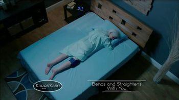KneesEase TV Spot, 'Arthritis' Featuring James Lipton - 15 commercial airings