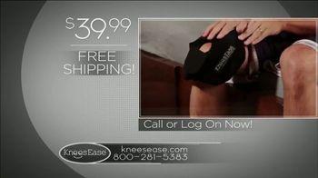 KneesEase TV Spot, 'Arthritis' Featuring James Lipton - Thumbnail 9