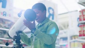 Toys R Us TV Spot, 'Play Is Everything' Featuring Benjamin Flores, Jr. - Thumbnail 4