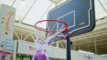 Toys R Us TV Spot, 'Play Is Everything' Featuring Benjamin Flores, Jr. - Thumbnail 5