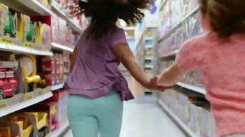 Toys R Us TV Spot, 'Play Is Everything' Featuring Benjamin Flores, Jr. - Thumbnail 7