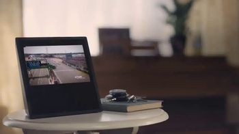 Amazon Echo Show TV Spot, 'Echo Moments: Road Trip' - Thumbnail 1