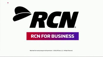 RCN for Business TV Spot, 'For the Future' - Thumbnail 9