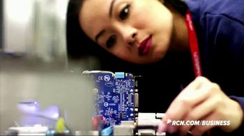 RCN for Business TV Spot, 'For the Future' - Thumbnail 3
