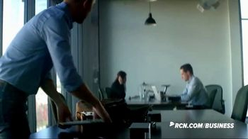 RCN for Business TV Spot, 'For the Future' - Thumbnail 6