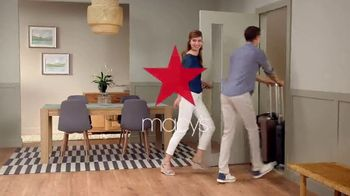 Macy's Big Home Sale TV Spot, 'Bedding, Kitchen and Luggage' - Thumbnail 10