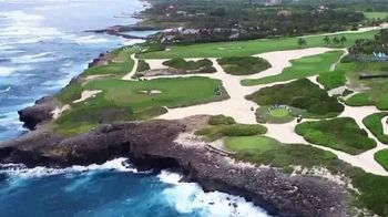 2017 Corales Championship: Seaside Golf thumbnail