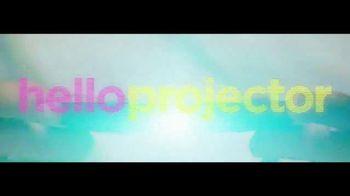 Motorola Moto Z2 Force TV Spot, 'Hello Shatterproof' - Thumbnail 4