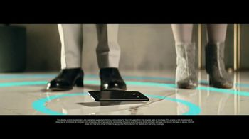 Motorola Moto Z2 Force TV Spot, 'Hello Shatterproof' - Thumbnail 7