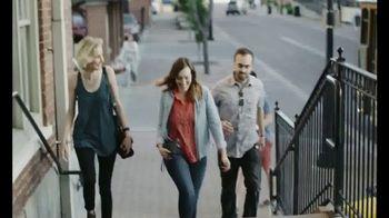 Visit Wichita TV Spot, 'This Is Wichita' - Thumbnail 6