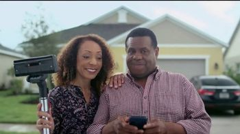 Blinker TV Spot, 'Sell It Yourself, Empty Nesters' - Thumbnail 3