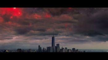 The Dark Tower - Alternate Trailer 19