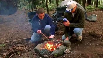 Bass Pro Shops Fall Hunting Classic TV Spot, 'Archery and Crossbow Package'
