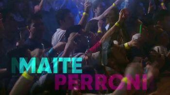 ProactivMD TV Spot, 'Grandiosa noticia' con Maite Perroni [Spanish]