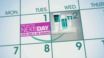 ProactivMD TV Spot, 'Grandiosa noticia' con Maite Perroni [Spanish] - Thumbnail 8
