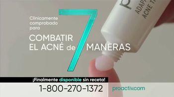 ProactivMD TV Spot, 'Grandiosa noticia' con Maite Perroni [Spanish] - Thumbnail 3