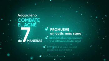 ProactivMD TV Spot, 'Grandiosa noticia' con Maite Perroni [Spanish] - Thumbnail 4