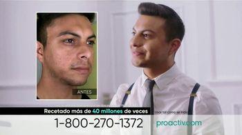 ProactivMD TV Spot, 'Grandiosa noticia' con Maite Perroni [Spanish] - Thumbnail 5