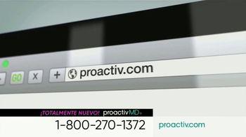 ProactivMD TV Spot, 'Grandiosa noticia' con Maite Perroni [Spanish] - Thumbnail 7