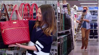 Burlington TV Spot, 'Dan & Lauren Know What Keeps Couples Happy' - Thumbnail 3