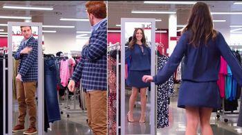 Burlington TV Spot, 'Dan & Lauren Know What Keeps Couples Happy' - Thumbnail 5