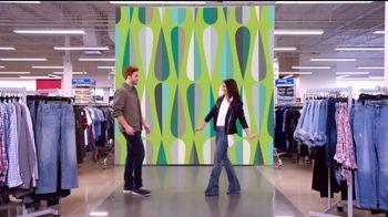 Burlington TV Spot, 'Dan & Lauren Know What Keeps Couples Happy' - Thumbnail 7