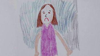 Enbrel TV Spot, 'My Mom's Pain' - Thumbnail 1