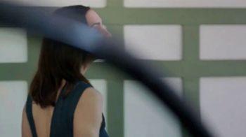 Enbrel TV Spot, 'My Mom's Pain' - Thumbnail 9