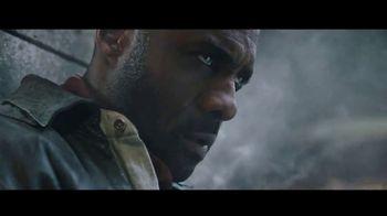The Dark Tower - Alternate Trailer 22
