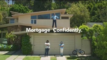 Quicken Loans Rocket Mortgage TV Spot, 'Andre Is Confident' - Thumbnail 7
