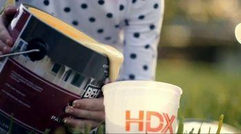 The Home Depot Kids Workshop TV Spot, 'Stay Busy, Little Hands' - Thumbnail 7