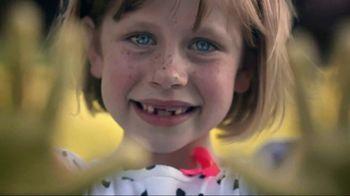The Home Depot Kids Workshop TV Spot, 'Stay Busy, Little Hands' - Thumbnail 8