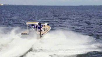 SeaDek TV Spot, 'Fishing' - Thumbnail 3