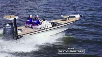 SeaDek TV Spot, 'Fishing' - Thumbnail 4
