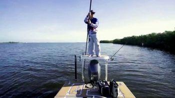 SeaDek TV Spot, 'Fishing' - Thumbnail 5