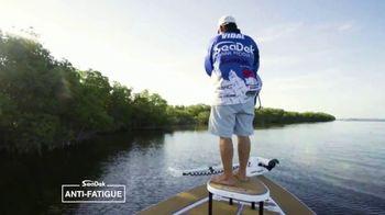 SeaDek TV Spot, 'Fishing' - Thumbnail 6