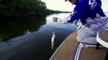 SeaDek TV Spot, 'Fishing' - Thumbnail 7