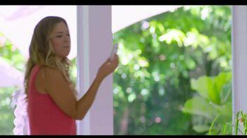 Western Union App TV Spot, 'Mono ladrón' con Ximena Duque [Spanish] - Thumbnail 1