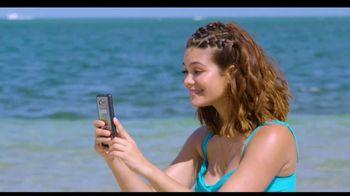 Western Union App TV Spot, 'Mono ladrón' con Ximena Duque [Spanish] - Thumbnail 2