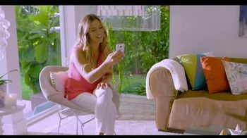 Western Union App TV Spot, 'Mono ladrón' con Ximena Duque [Spanish] - 696 commercial airings