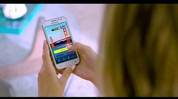 Western Union App TV Spot, 'Mono ladrón' con Ximena Duque [Spanish] - Thumbnail 5